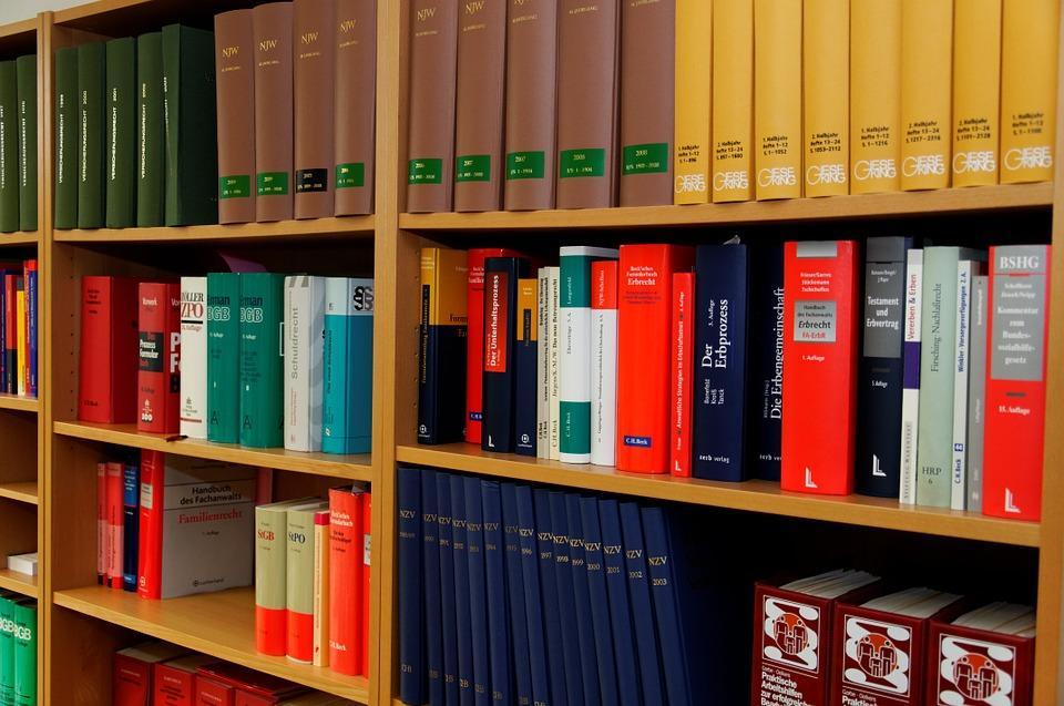 Law Office of David B. Tarr, L.L.C.