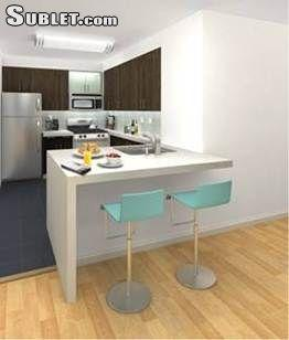 $3244 One bedroom Apartment for rent