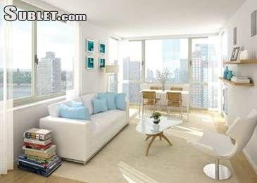 $3373 One bedroom Apartment for rent