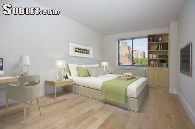 $3415 One bedroom Apartment for rent