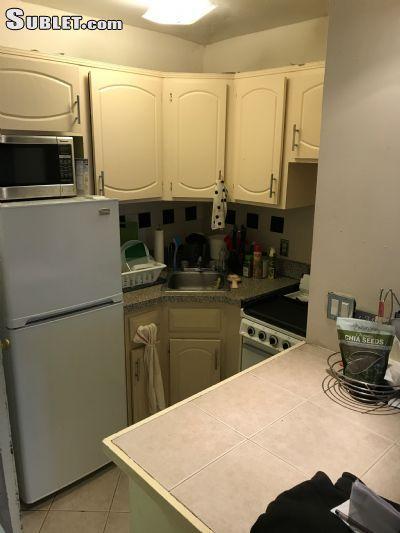 $1350 Studio Apartment for rent