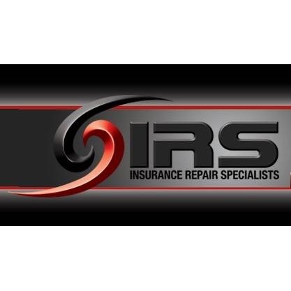 Insurance Repair Specialists,Inc.