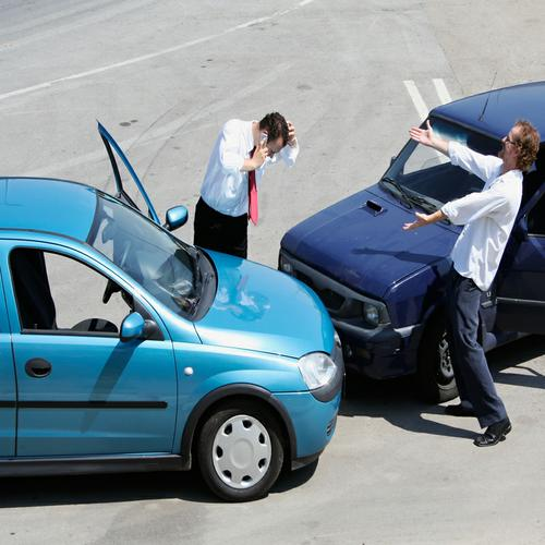 Get Cheap Auto Insurance Texas Quotes