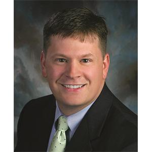 Gregg Phillips - State Farm Insurance Agent