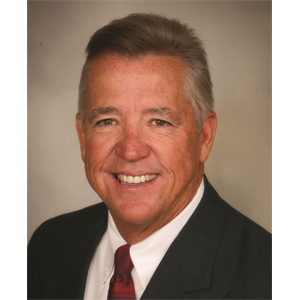 Larry Poole - State Farm Insurance Agent