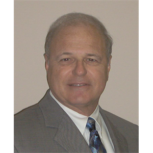Larry Floyd - State Farm Insurance Agent