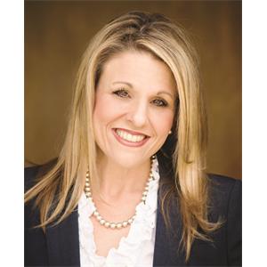 Amy Falcon - State Farm Insurance Agent