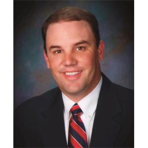 Brad Markerson - State Farm Insurance Agent
