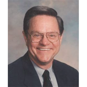 Ray Morvant - State Farm Insurance Agent