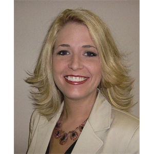 Heather H Doucet - State Farm Insurance Agent