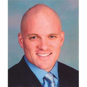 Scott Catalanotto - State Farm Insurance Agent