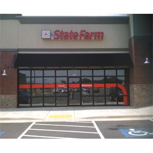 Brian Maddox - State Farm Insurance Agent