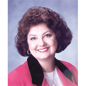 Donna Bell - State Farm Insurance Agent