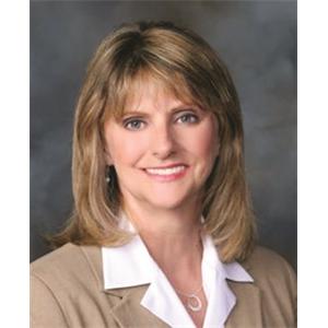 Jan Phillips - State Farm Insurance Agent