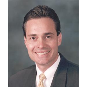 Manny Hidalgo - State Farm Insurance Agent