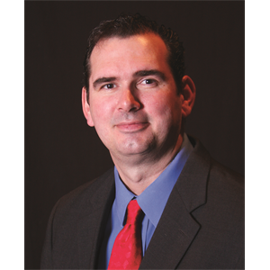 Rusty Hagler - State Farm Insurance Agent