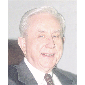 Bob Kennedy - State Farm Insurance Agent