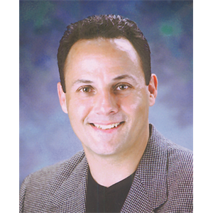 Terry Bertrand - State Farm Insurance Agent