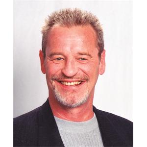 John Mark Smith - State Farm Insurance Agent