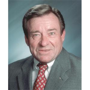 Carl Mixon - State Farm Insurance Agent