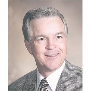 Terry Dixon - State Farm Insurance Agent