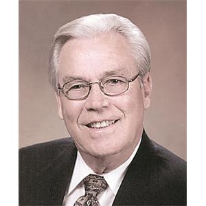 Austin Wingfield - State Farm Insurance Agent