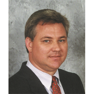 Phil McKey - State Farm Insurance Agent