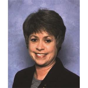 Marsha Trammell - State Farm Insurance Agent