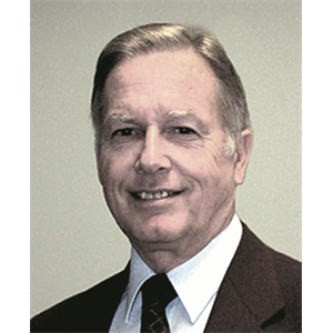 Glenn Talbert - State Farm Insurance Agent