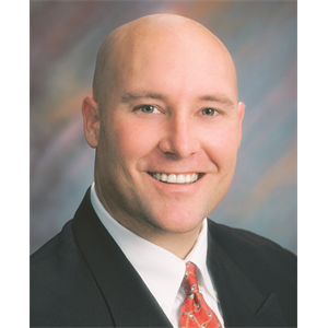 Brian Meaux - State Farm Insurance Agent