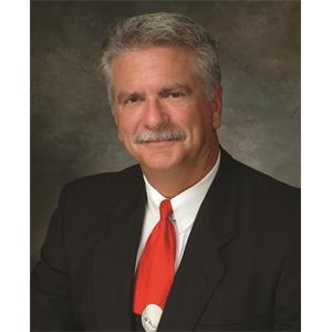 Jim Mitchell - State Farm Insurance Agent