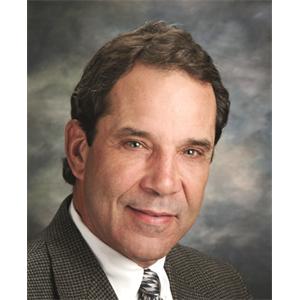 Chris Kidder - State Farm Insurance Agent
