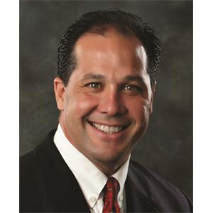 Eric DeRoche - State Farm Insurance Agent