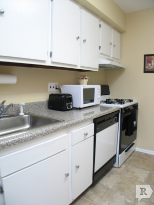 $1160 One bedroom Apartment for rent