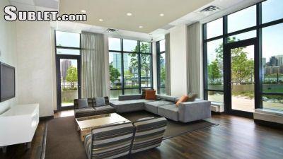 $2415 Studio Apartment for rent