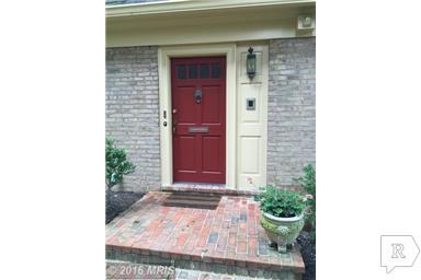 $3995 Four bedroom Townhouse for rent