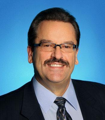 Allstate Insurance: Don Kent