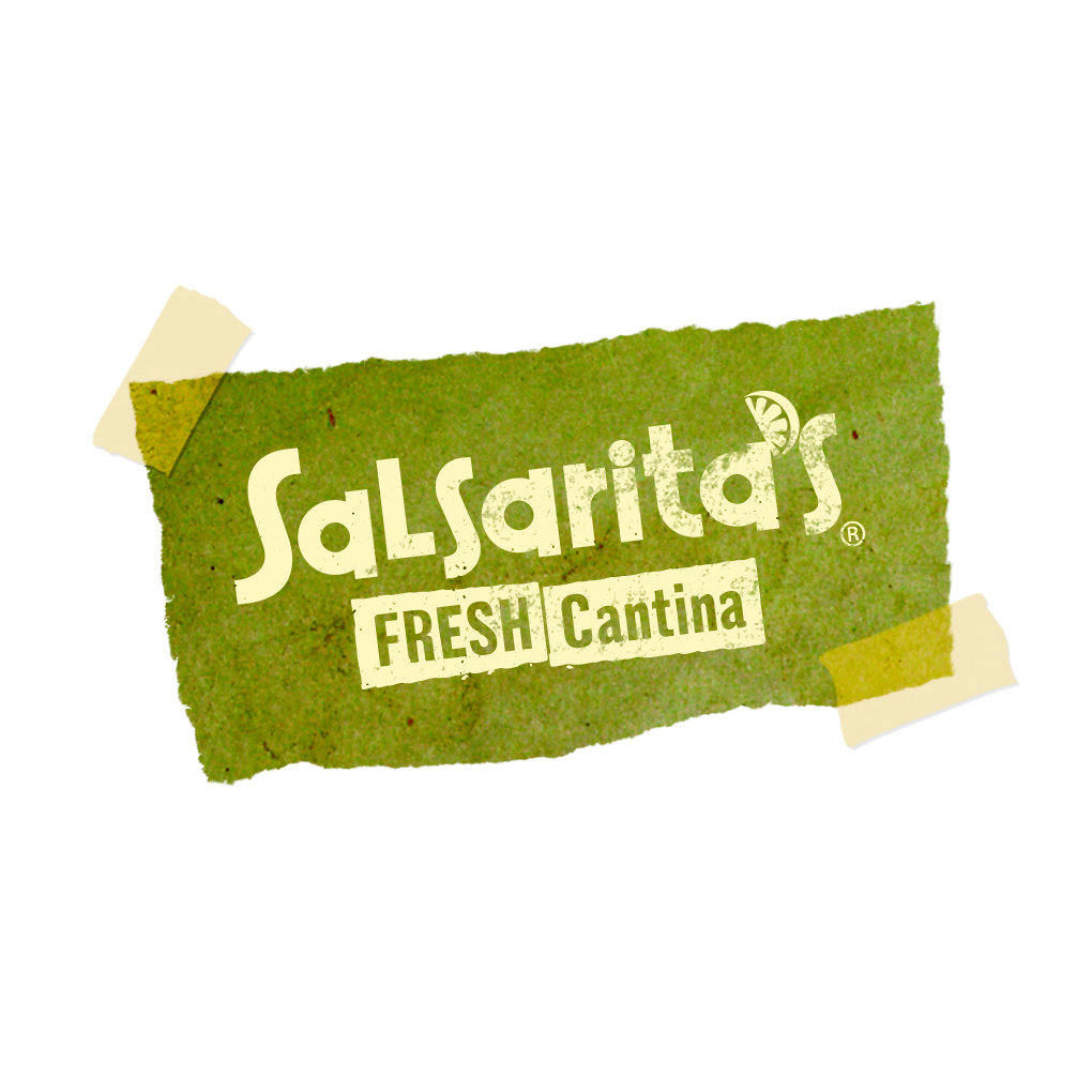Salsaritas Fresh Cantina