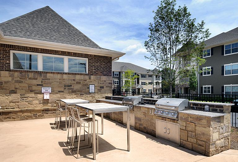 $1605 Two bedroom Apartment for rent