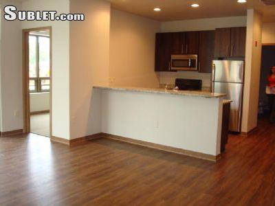 $3010 Three bedroom Apartment for rent