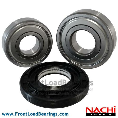 4036ER2003A Nachi High Quality Front Load Kenmore LG Washer Tub Bearing and Seal Repair Kit