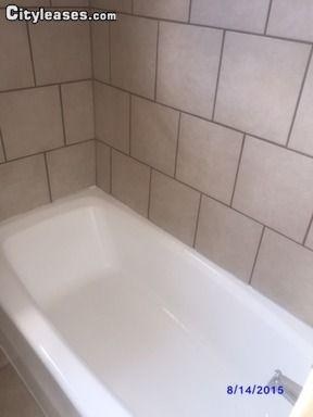 $650 Two bedroom House for rent