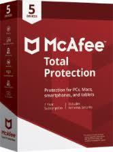Mcafee Setup And Installation Call Now 18004731370