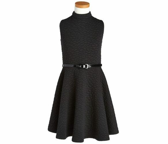 Get Amazing Wholesale Kids Clothing Range from Alanic Clothing, The Manufacturer