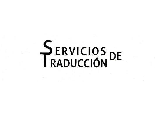 Servicios de Inmigracion  y Traduccion
