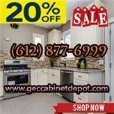 Redecorate Your Kitchen with Modern White Kitchen Cabinets