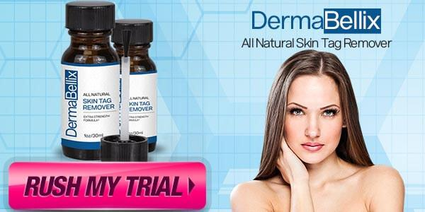 Dermabellix Reviews: An Natural Skin Care Product