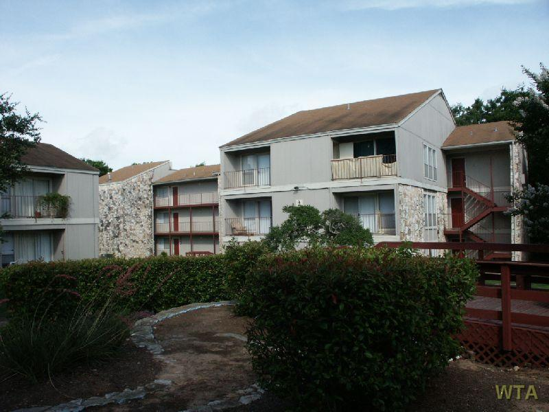 $1339 Two bedroom Apartment for rent
