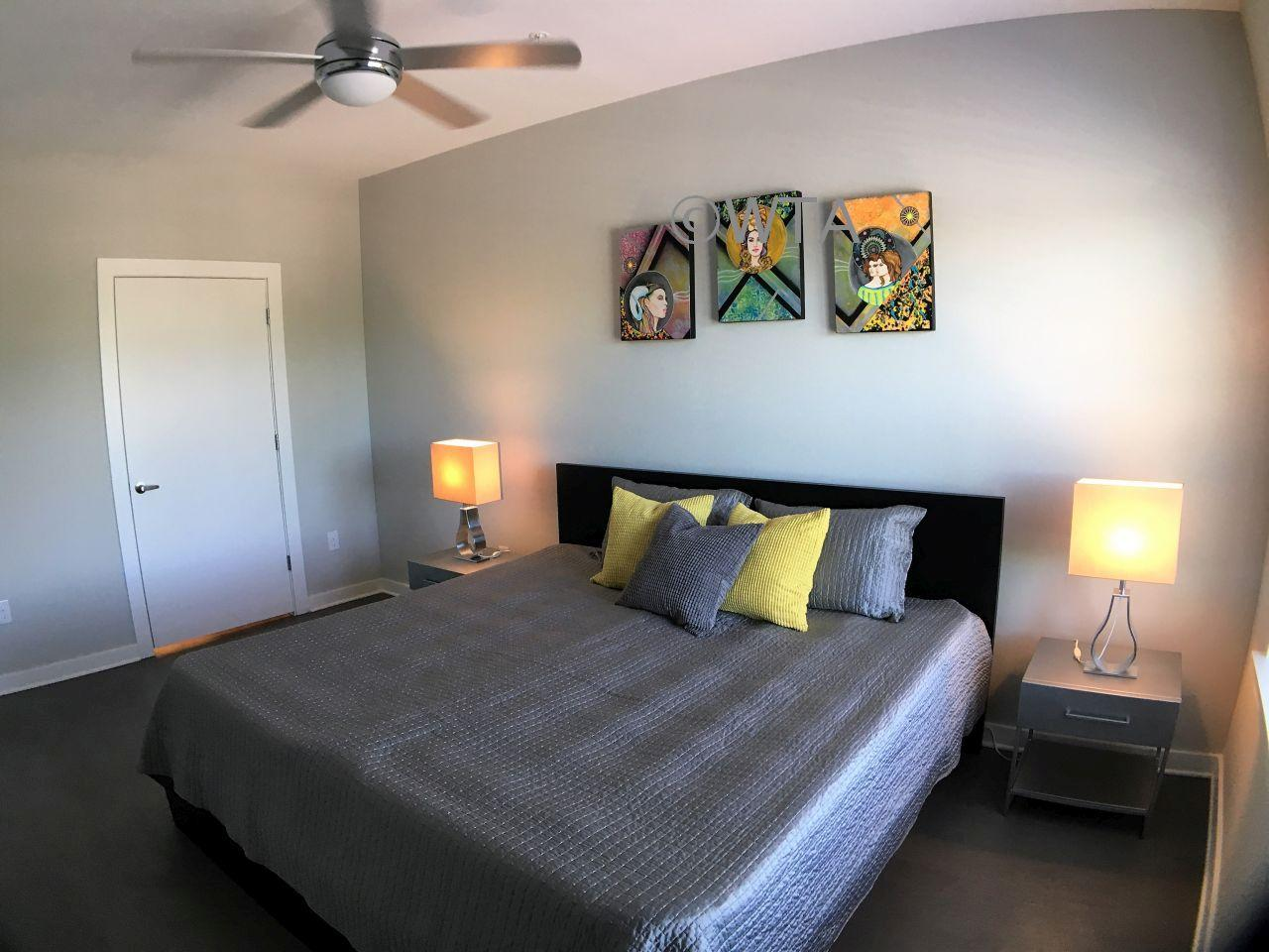 $2090 Two bedroom Apartment for rent