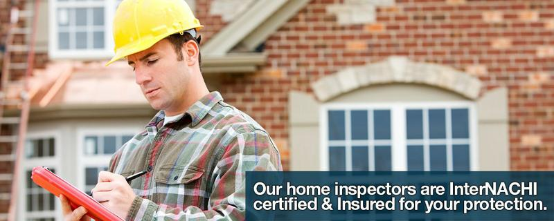 Top 5 Things About The Home Inspectors Iouisville ky
